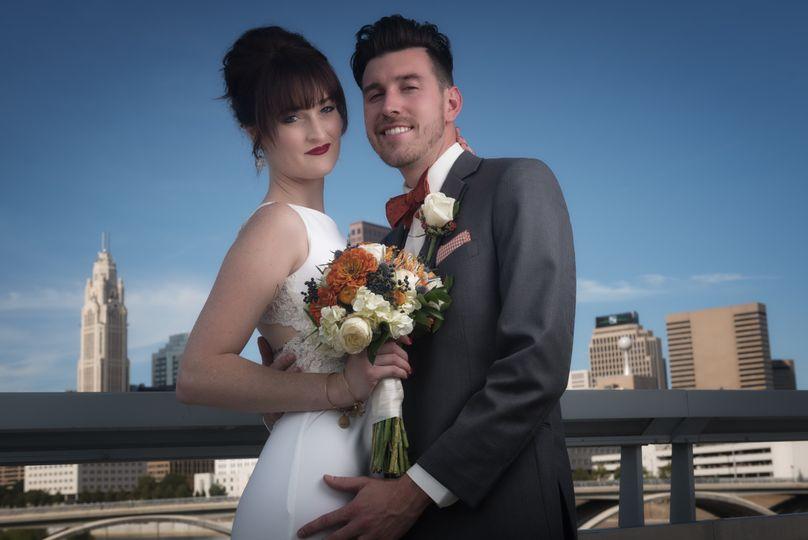 fitzgerald wedding 20150822 172020 kdf 2