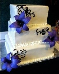Tmx 1399305954740 232323232fp5439nu323563wsnrcg385498246336nu0mr Valley Cottage wedding cake