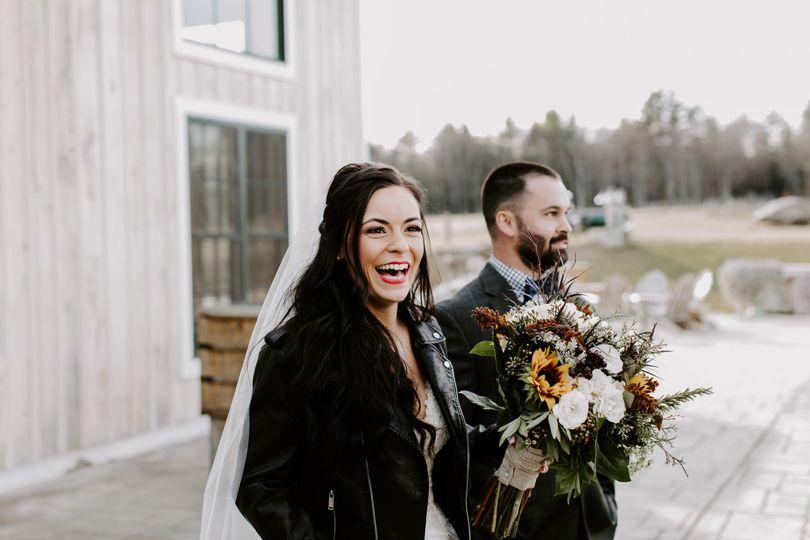 thegarritys wedding elizabethgrantphotography 0481 51 588674 160096711768194