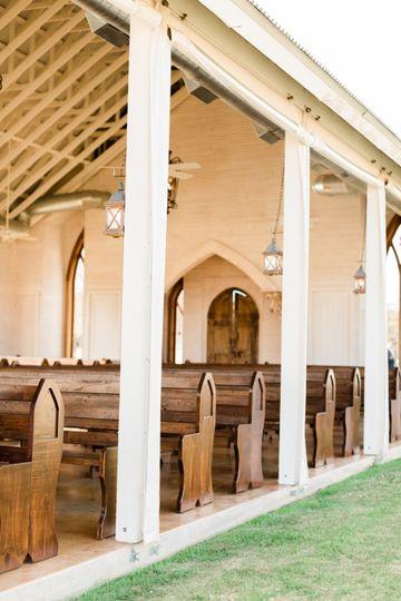 chapel sides 1 51 688674 1560353373