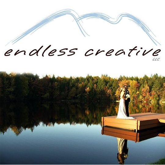 Endless Creative