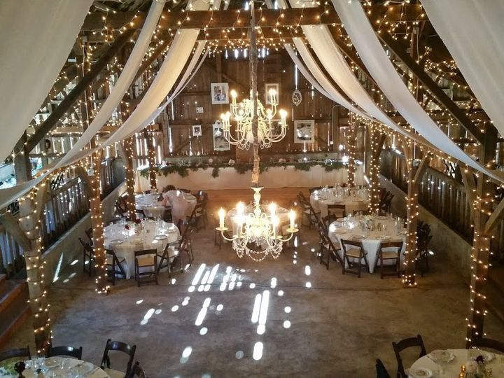 Tmx 1415134378492 Decorate Visalia, CA wedding dj