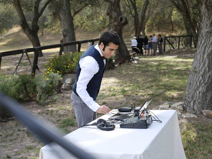 Tmx 1433273054089 2z8a1676 Visalia, CA wedding dj