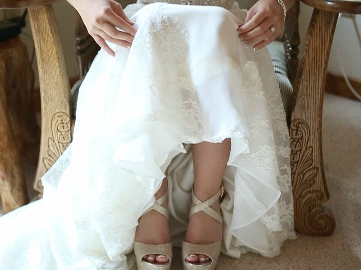 Tmx 1469726780493 Cute Shoes Visalia, CA wedding dj