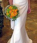 Bouquet3bmd