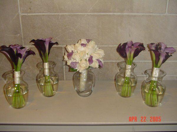 Bouquet979