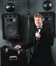 DJ Vern