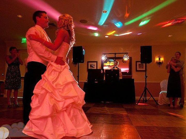 Tmx 1488245167316 1281416111338059233209352443588810967592997n Daytona Beach wedding dj