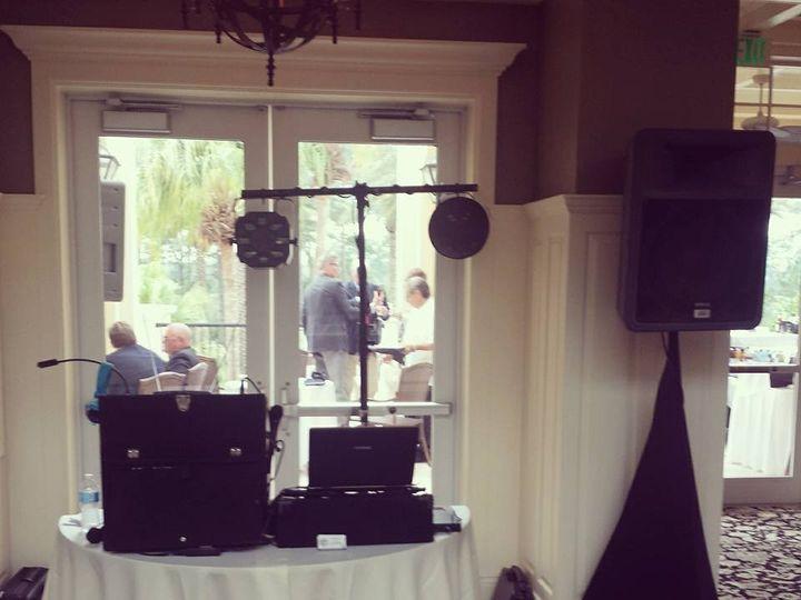 Tmx 1488245556643 919611473079219707358054774514944058207n Daytona Beach wedding dj