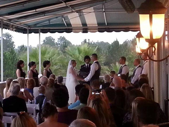 Tmx 1488245556742 9992936807184019630251663927829n Daytona Beach wedding dj