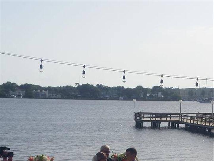 Tmx 1488245570415 112018299970158603332764720013850883949548n Daytona Beach wedding dj