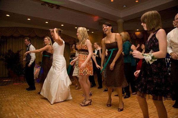 Tmx 1488245606111 1279432511338062466542363812127579122200915n Daytona Beach wedding dj