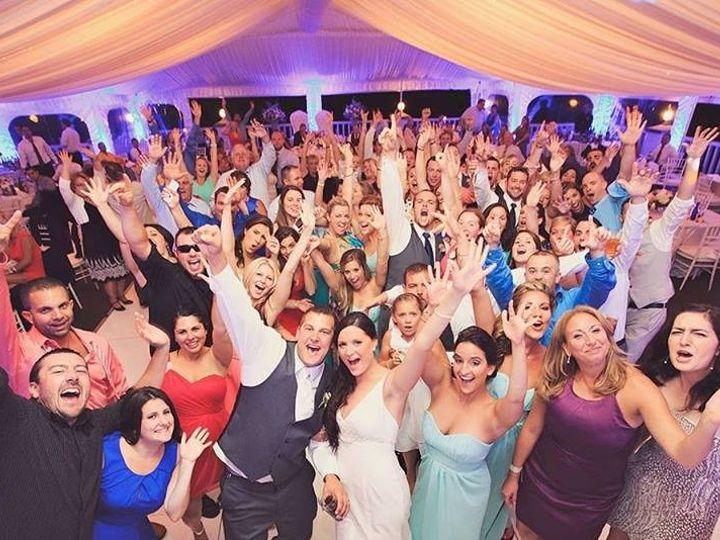 Tmx 1488245612636 1279942911338094766539132930876157022324377n Daytona Beach wedding dj