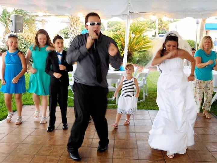 Tmx 1488245644310 145228251290987497602776150712162595950976n Daytona Beach wedding dj