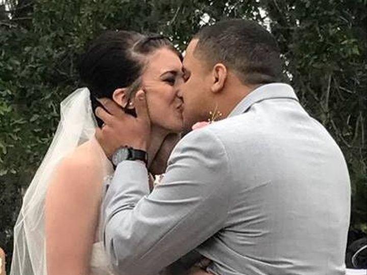 Tmx 1488245652070 1596580414008343966180852299514577822843793n Daytona Beach wedding dj
