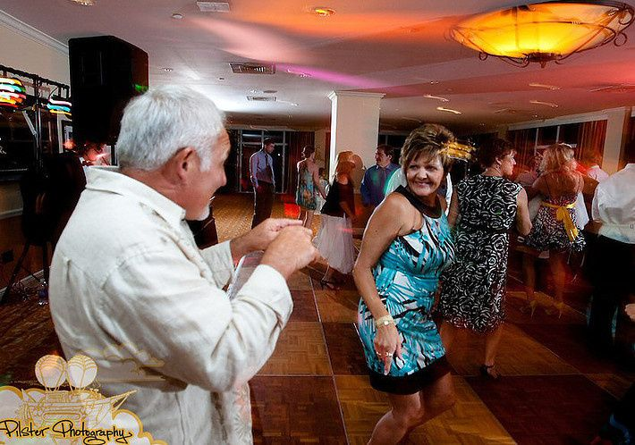 Tmx 1488245829166 4e71ef7294e403f1044cb5ba2b72c5eb37aa3c Daytona Beach wedding dj