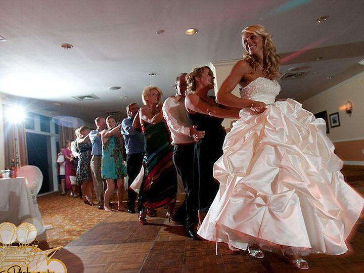 Tmx 1488245855556 4e71efcd4f47e402a240eba9901a2f4cd3698e Daytona Beach wedding dj