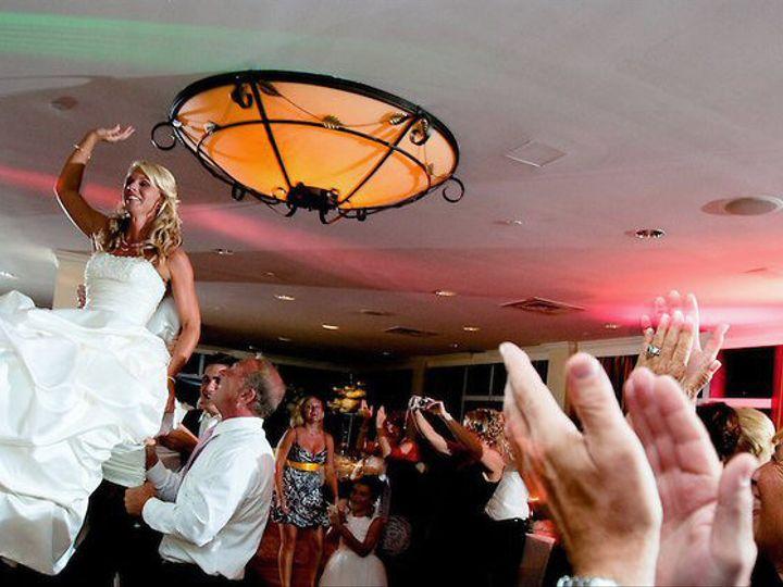 Tmx 1488245917360 4e71efea7dd3c9892545c5ad94eb029cbd7376 Daytona Beach wedding dj