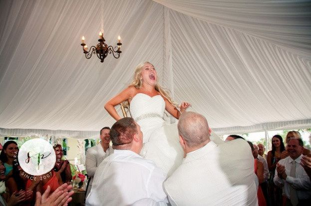 Tmx 1488245944154 4e71ef385ef6cb36c44ee9891ed76526842fde Daytona Beach wedding dj