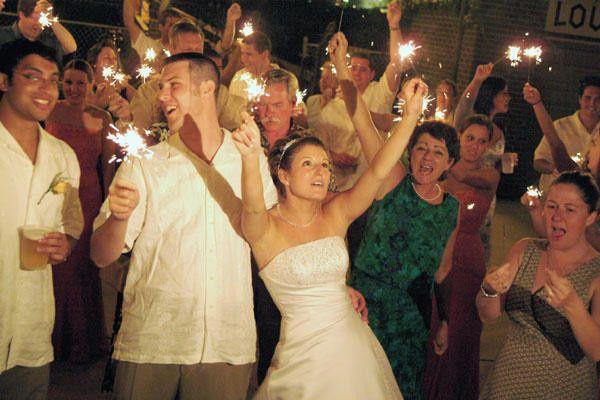 Tmx 1488245955881 F938bc63b679a6d9e43155221a5ef227.wixmp Daytona Beach wedding dj