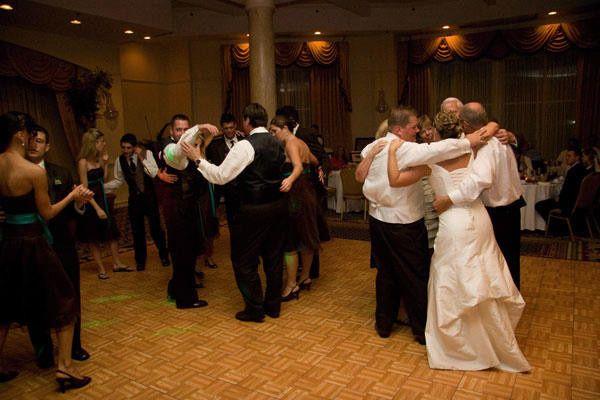Tmx 1488245962070 0b78f57a12227d3c81317236331b47a2.wixmp Daytona Beach wedding dj