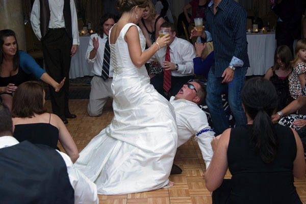Tmx 1488245967535 80d06312cd62aff6635b030a4a15bc7f.wixmp Daytona Beach wedding dj