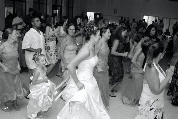 Tmx 1488245973827 514dd671d33b7039cf1c8484f459698a.wixmp Daytona Beach wedding dj