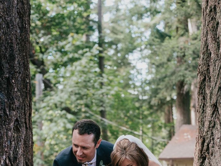 Tmx Aj 2 Of 4 51 1001774 Seattle, WA wedding photography