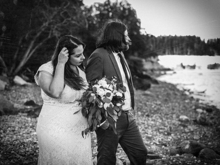 Tmx Mel 4 Of 5 51 1001774 Seattle, WA wedding photography