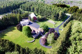 Abloom Farm Resort