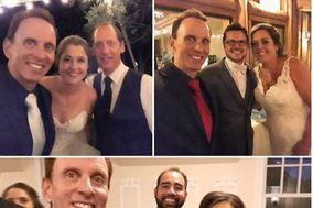 Ron Michaels Weddings