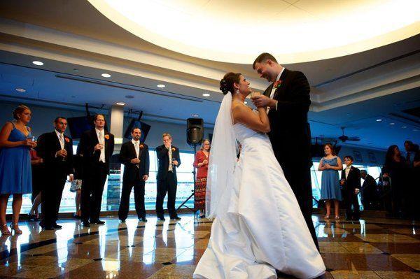 2040a38297f723c7 1322072917227 Wedding4
