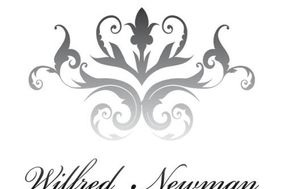 Wilfred Newman Hand Tailored Apparel