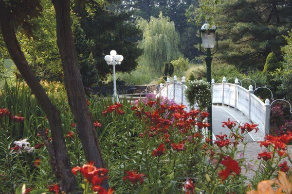 gardens01