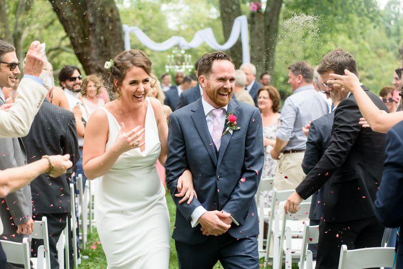 mlw unionville vineyards wedding photos 34 51 781774 157558215293981