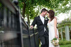 Michelle Lynn Weddings