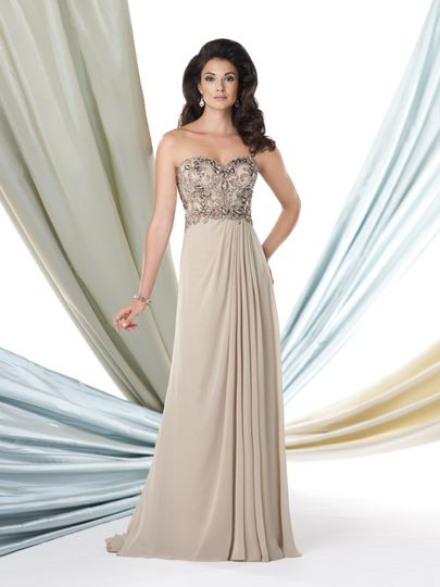 114913003heromotherofthebridedresses2014