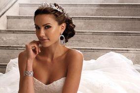 Bella Sposa Bridal Boutique