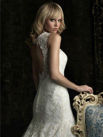 Tmx 1398192512515 Bella Sposa  Denville wedding dress