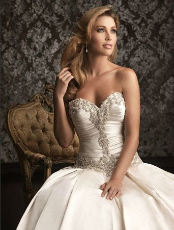 Tmx 1398192593774 Bella Sposa  Denville wedding dress