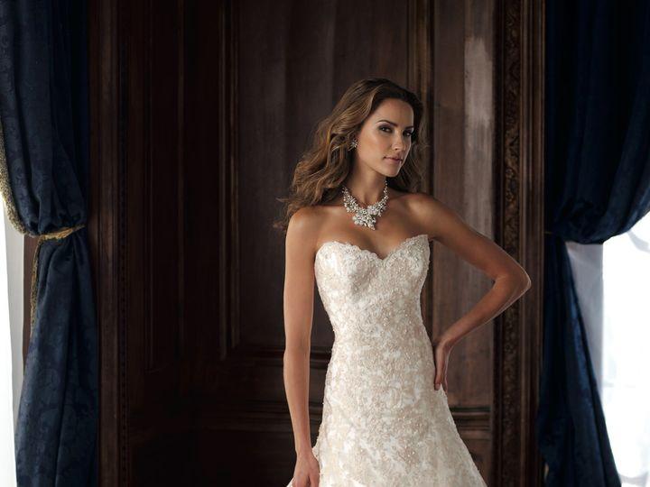 Tmx 1420126013032 213252 Denville wedding dress