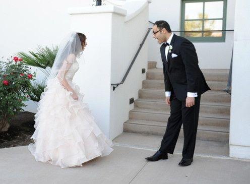 Tmx 1420126126501 Victoria1 Denville wedding dress