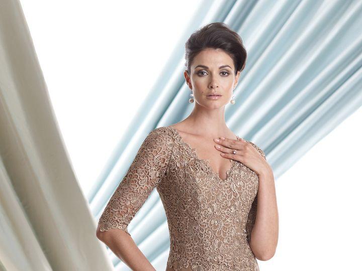 Tmx 1420126322242 113906 01 Denville wedding dress