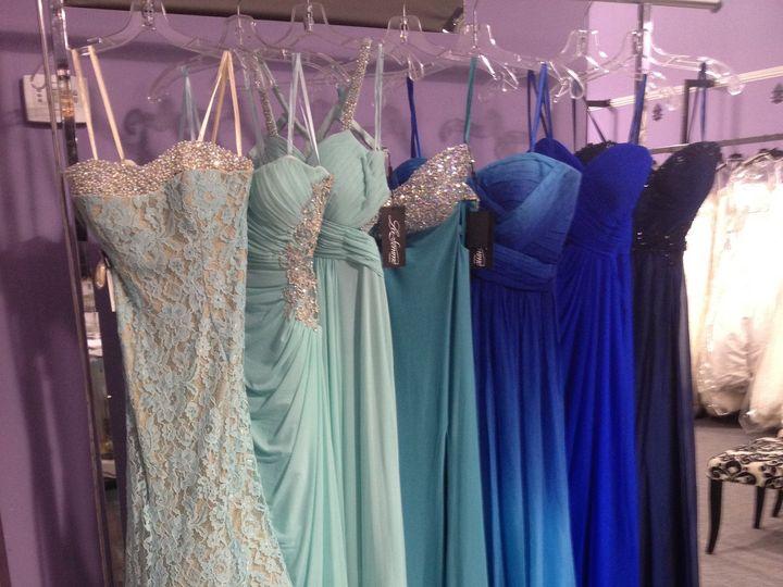 Tmx 1420126472950 Img0704 Denville wedding dress