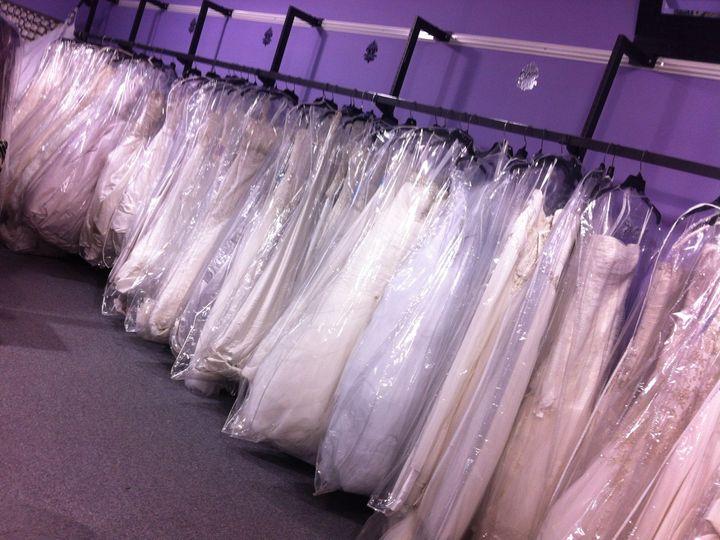Tmx 1420126844456 Img0544 Denville wedding dress