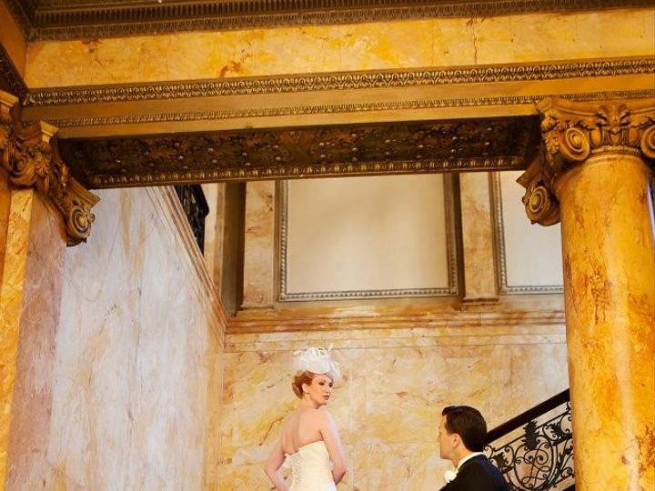 Tmx 1494345120997 576547101507991196395031687489407n Providence, RI wedding venue