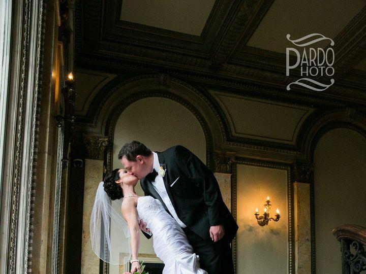 Tmx 1494345166161 111140049225752178064893017528594051824011o Providence, RI wedding venue