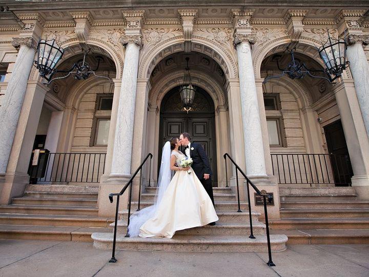 Tmx 1494345180260 117945239353205265119502216572896539032992o Providence, RI wedding venue