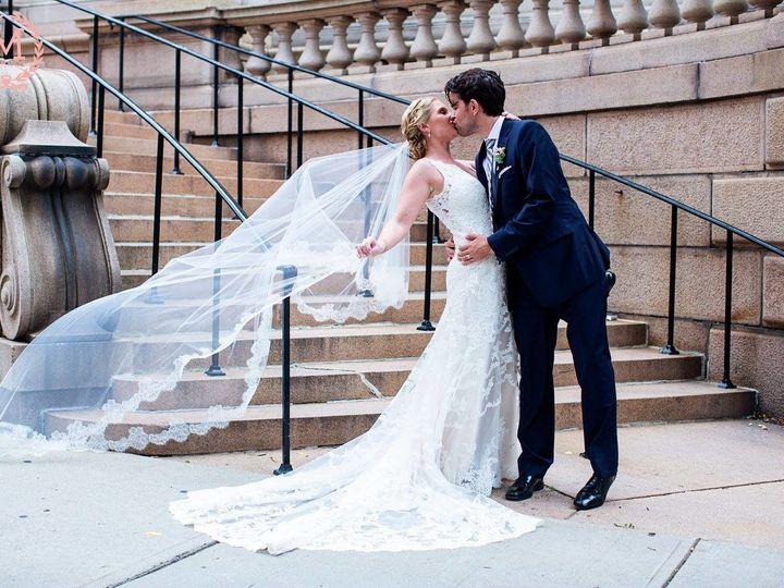 Tmx 1494345193125 1419529211979488269443305365939892650585058o Providence, RI wedding venue
