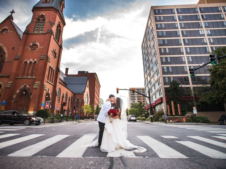 Tmx 1494345211996 15068424101543900783377134299334361027599918o Providence, RI wedding venue